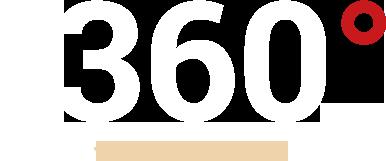 360 asteen virtuaalikierros