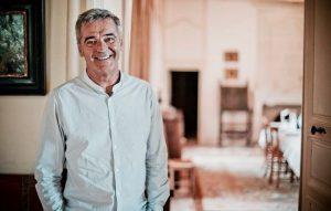 Francois Thienpontin